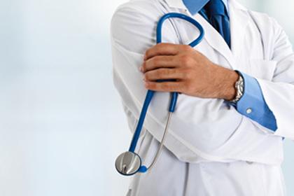Santé - Debaere Consulting