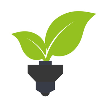 Formation environnement - Debaere Consulting