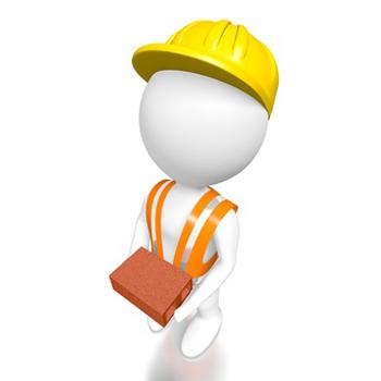 Formation Sécurité - Debaere Consulting